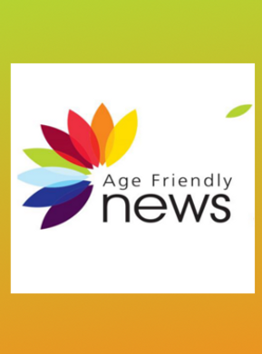 Age Friendly News.png