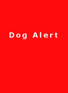 Dog Alert.png