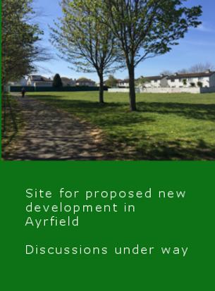 Slademore Development01.png