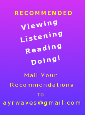 RECOMMENDED_01.png