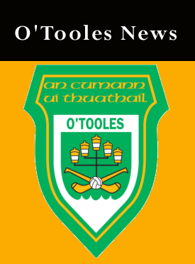 06 OTooles were back275x372.png
