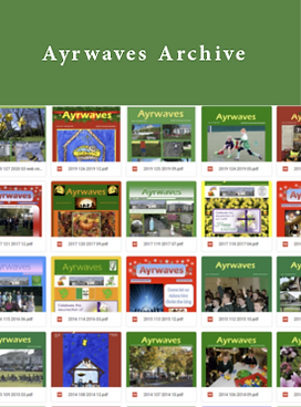 Ayrwaves Archive.png