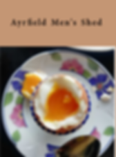 Ayrfield Mens Shed.png