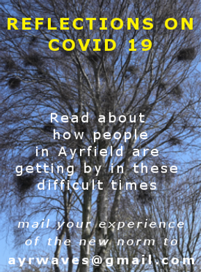 01 COVID 19_03.png