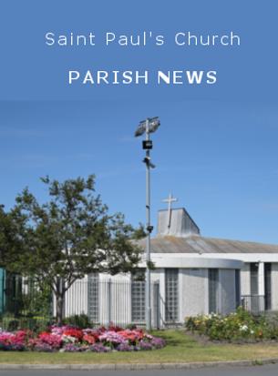 Saint Pauls Church Parish News.png
