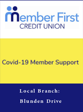 01 Credit Union.png