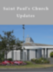St Pauls Church Updates.png