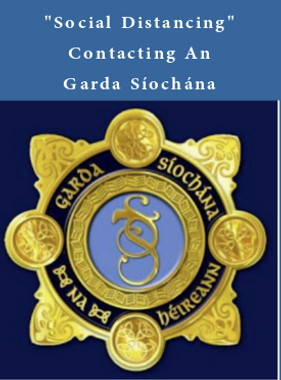 An Garda Siochana.png