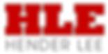 HLE Logo redo-02.png