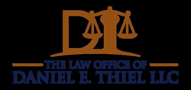 The Law Office of Daniel E. Thiel LLC-FF-01.png