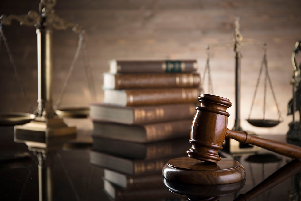 Attorney at law..jpg
