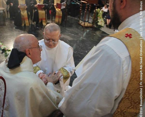 Ordination of Joseph AbiSaad 2 - Copy.jp