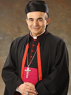 Bishop A Elias Zaidan leadership pg.jpg