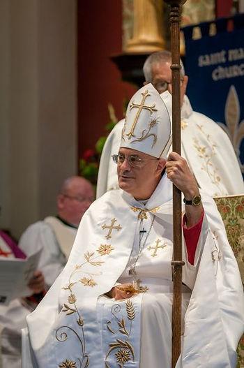 Bishop Gregory 2016.jpg
