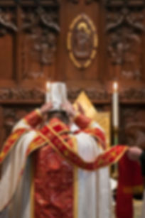 ordination resized.jpg