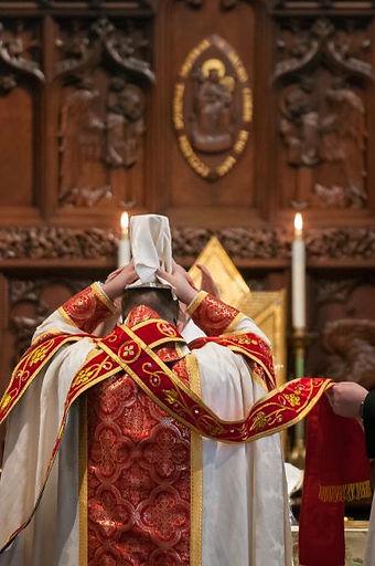 ordination resized.jpg