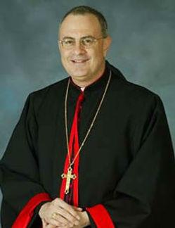 Bishop Gregory head shot.jpg