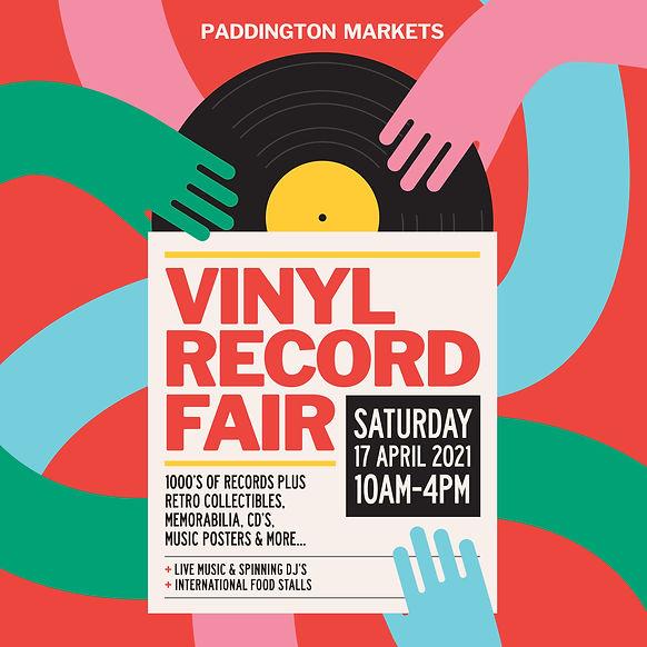 PM-Vinyl Fair-Social-1x1.jpg