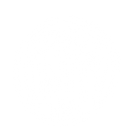2020_OpportunityPAC_Logo_Rev_.png