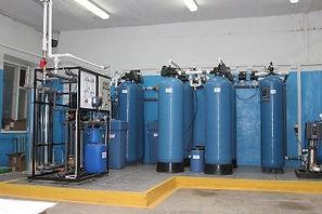 водоподготовка Смоленск