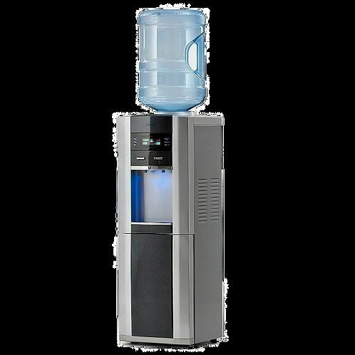 YLR 2-5-AEL100C carbon