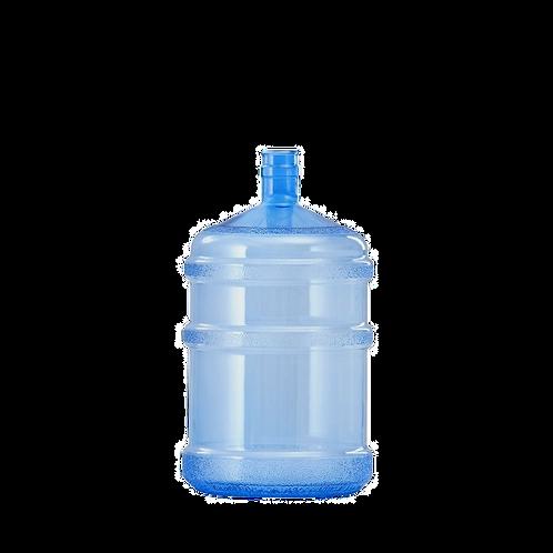 Бутыль поликарбонатная без ручки