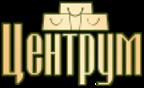 Центрум_logo.png