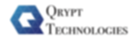Qrypt Technologies Logo.png