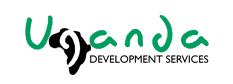 @Global Charity Ventures & Uganda Development Services