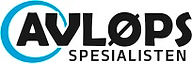 Avløpsspesialisten_Logo.jpg