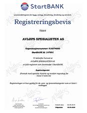 Registreringsbevis.png