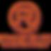 Roper Logo.png