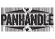 footer-logo-panhandle2.png