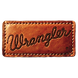 Wrangler Patch.png
