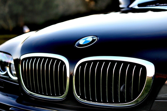 Is the Luxury Car Market Getting Squeezed?