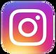 instagram-logo-change_png.png