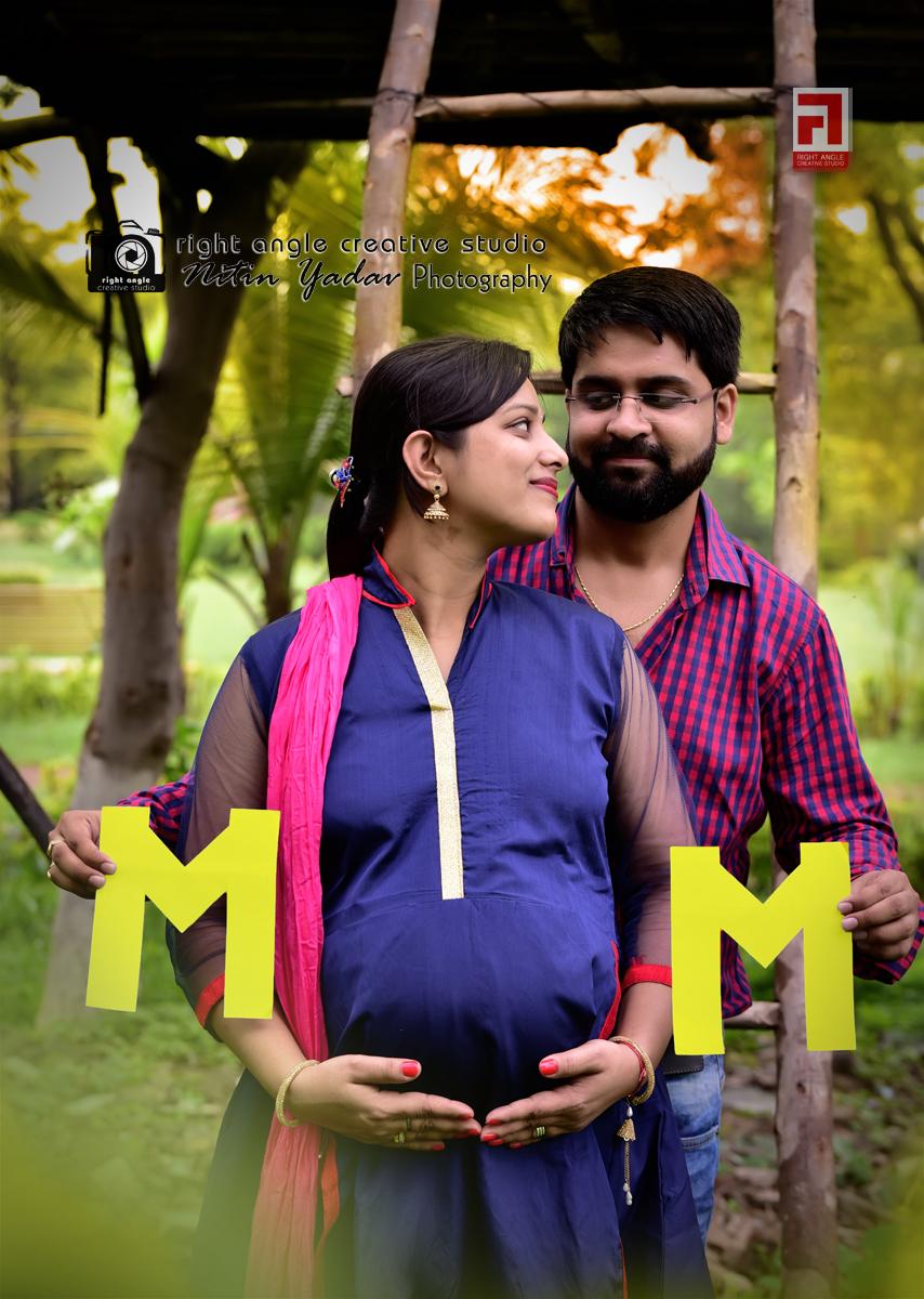 Maternity 02