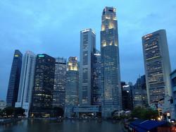 Singapore RafflesPlace Riverfront.jpg