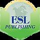 ESL_Publishing-Logo-150H.png