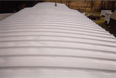 roof over.jpg