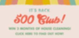 500club.jpg