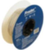 frostexx tape.jpg