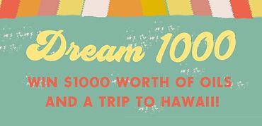 dream1000.jpg
