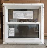 26 26 single hung white vinyl window.jpg