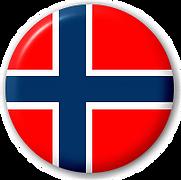 Norwegian SpaBad, Norsk Design og produksjon.