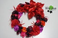 Gorgeous Holiday Wreath