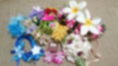 DSC_0592_edited.jpg