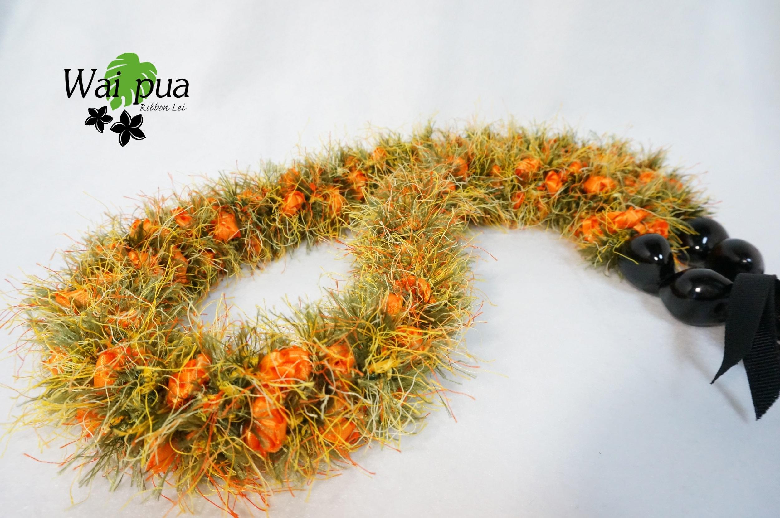 Kauna'oa