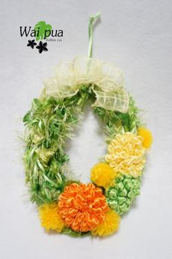 Egg Wreath