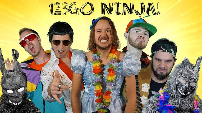 band 123go ninja.jpg